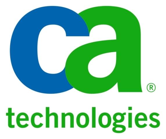 ca-logo-1.jpg