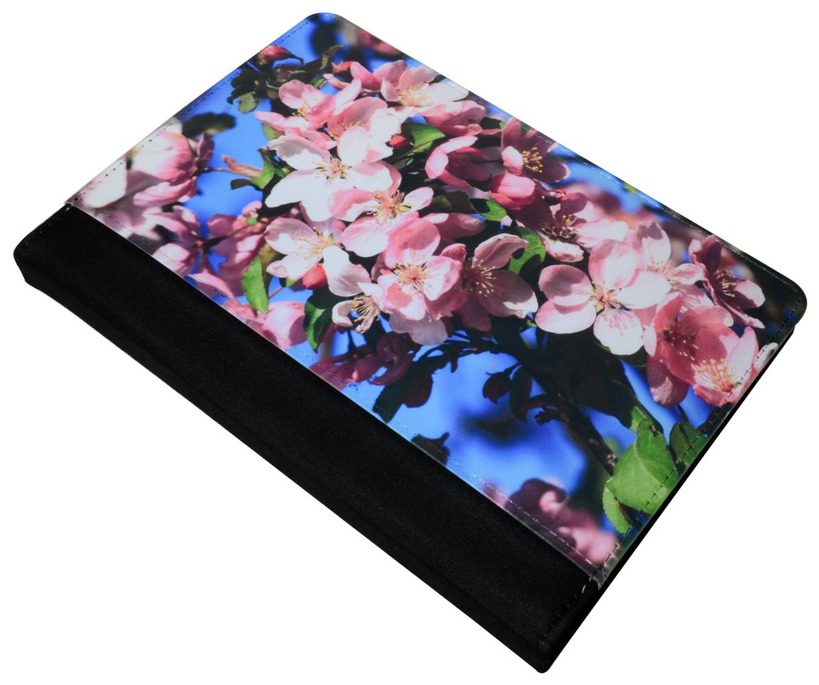 colourful-plum-flower-blossoming-leather-ipad-mini-1-2-3-case1.jpg