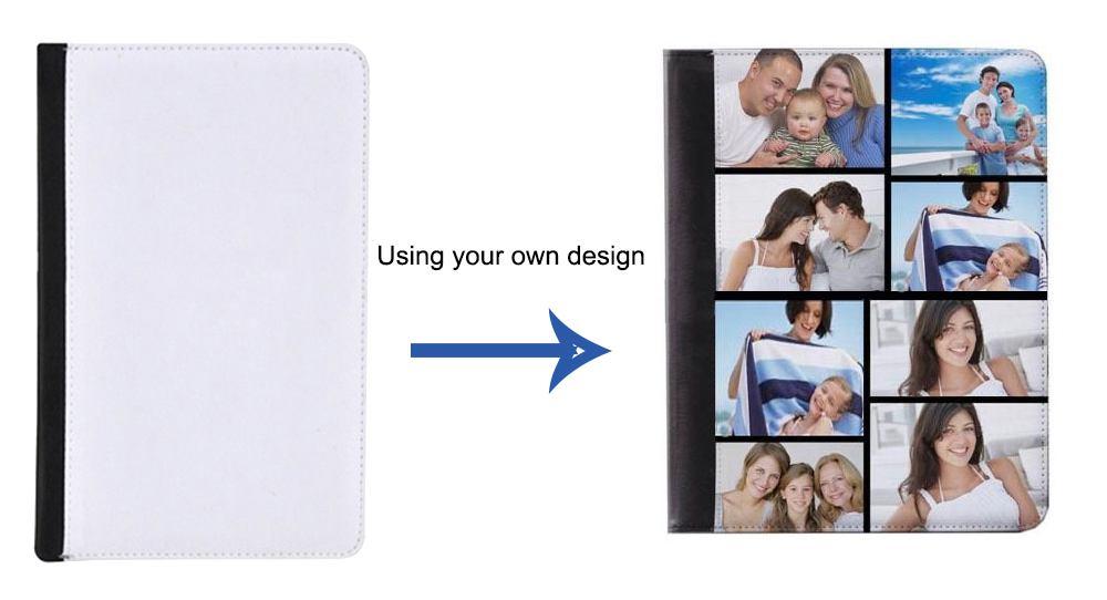 custom-ipad-1-.jpg