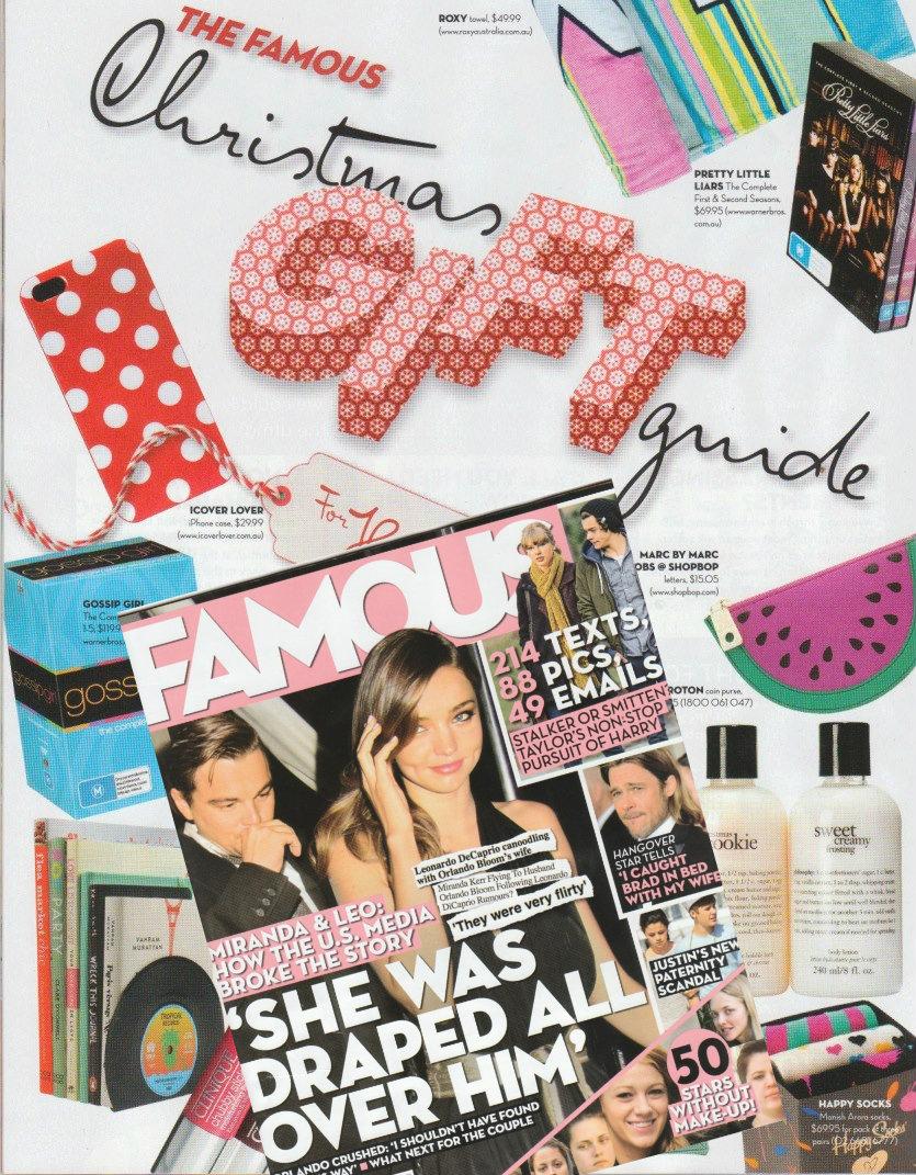 famous-magazine-christmas-gift-guide.jpg