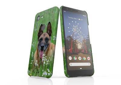google-pixel-3a-doggy-o.jpg