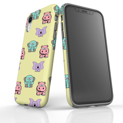 iphone-xr-tough-case-animals0-o.jpg