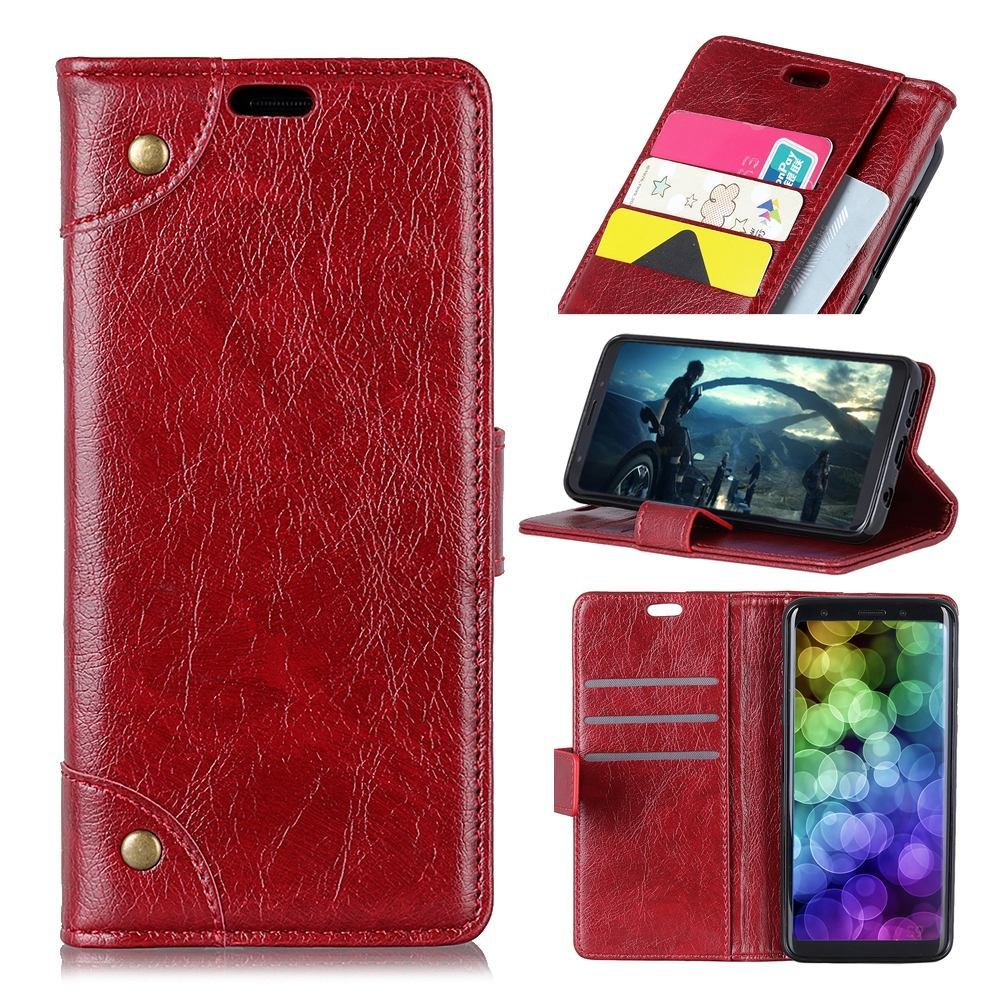 https://www.icoverlover.com.au/iphone-xr-6-1-inch-case-wine-red-copper-buckle-nappa-texture-horizontal-flip-leather-cover-with-card-slots-and-kickstand/