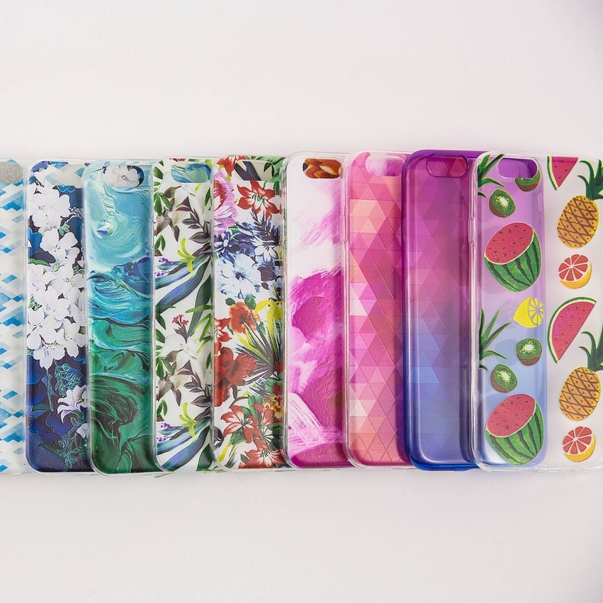 finest selection fd23f b2431 Phone Cases: Top Most Popular Christmas Gift Ideas (2018) - iCoverLover