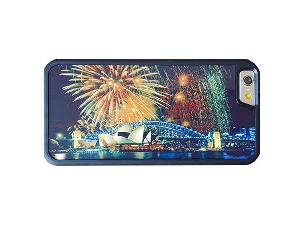 new-years-eve-sydney-iphone-6-6s-case.jpg