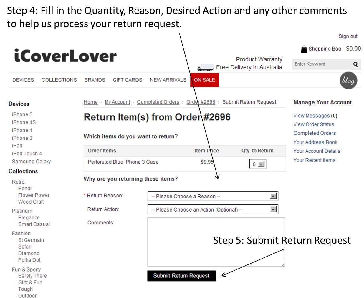 returns-process-step-4-5.jpg