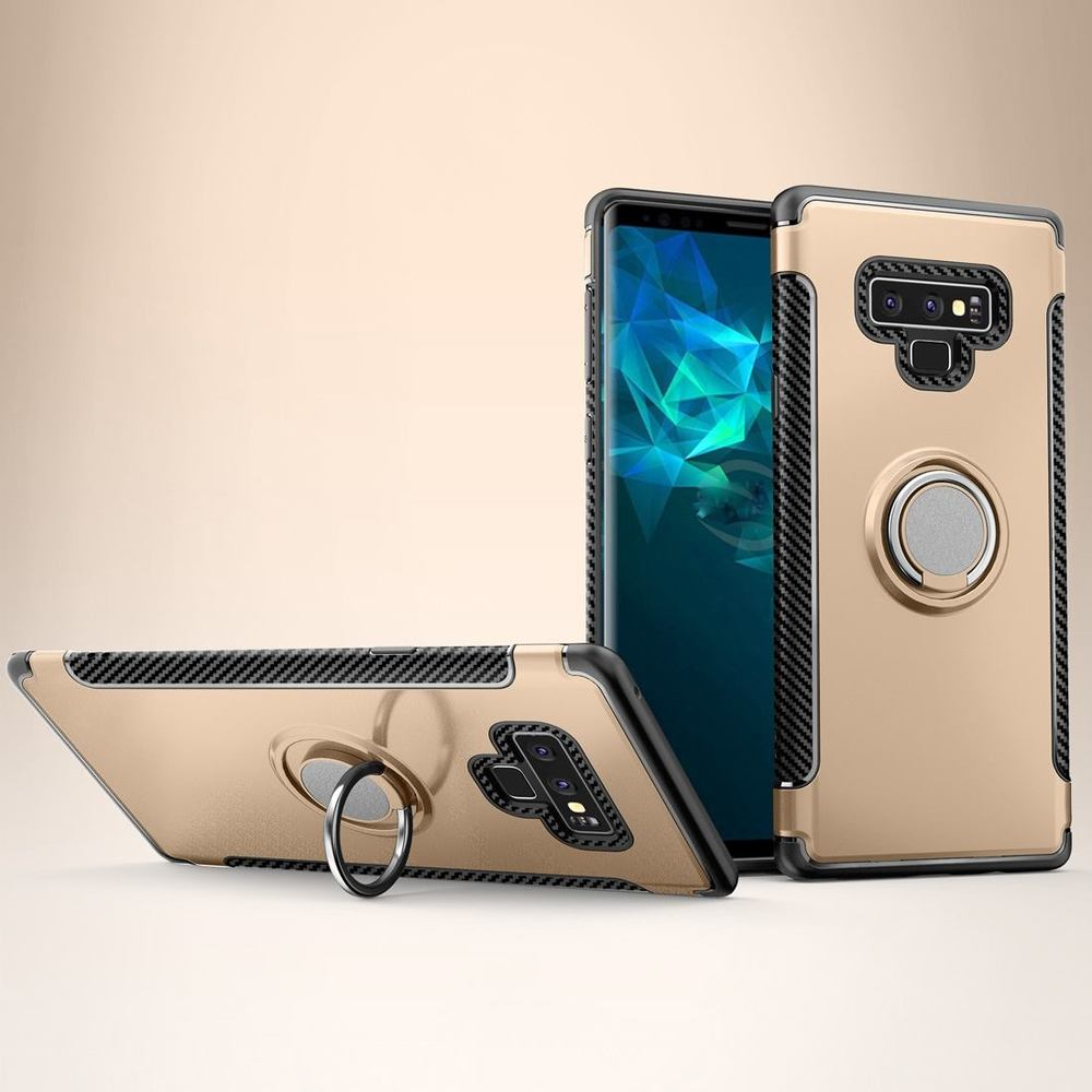 https://www.icoverlover.com.au/gold-magnetic-360-degree-rotation-ring-armor-samsung-galaxy-note-9-case/