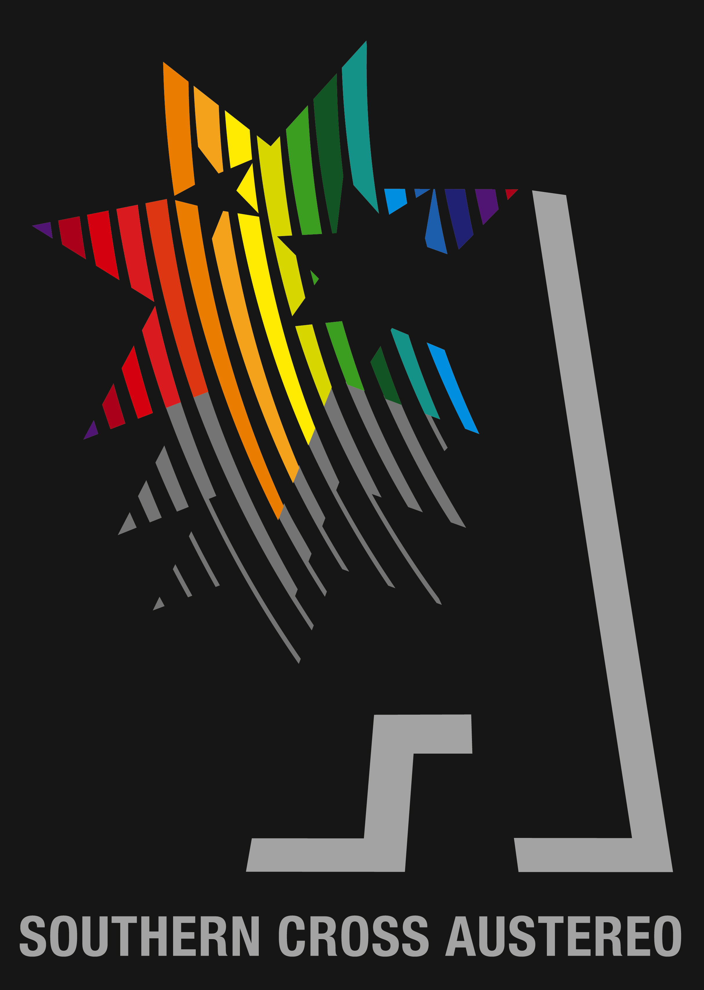 southern-cross-austereo-logo.jpg