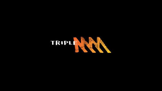 triple-m-logo-.jpg