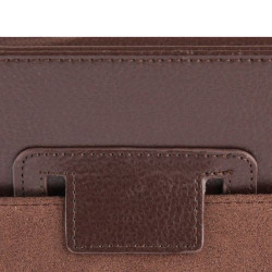 https://d3d71ba2asa5oz.cloudfront.net/12034245/images/coffee_litchi_leather_ipad_2_ipad_3_ipad_4_case1.jpg