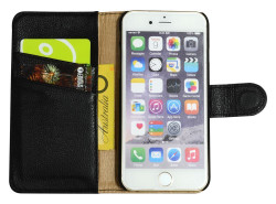 https://d3d71ba2asa5oz.cloudfront.net/12034245/images/fashion_black_cowhide_genuine_leather_wallet_iphone_6_6s_case_1.jpg