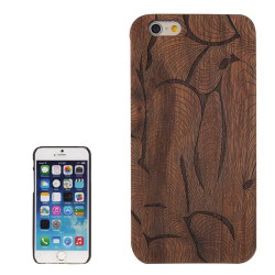 Camera Wooden iPhone 6 & 6S Case | Wooden iPhone Cases | Wooden iPhone 6 & 6S Covers | iCoverLover