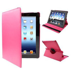 https://d3d71ba2asa5oz.cloudfront.net/12034245/images/red_plum_rotatable_leather_ipad_2_ipad_3_ipad_4_case_2.jpg