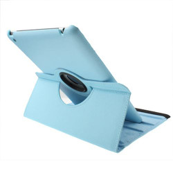 https://d3d71ba2asa5oz.cloudfront.net/12034245/images/baby_blue_rotatable_leather_ipad_2_3_4_case_3.jpg