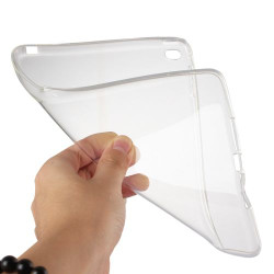 https://d3d71ba2asa5oz.cloudfront.net/12034245/images/transparent_grippy_ipad_mini_4_case_1.jpg