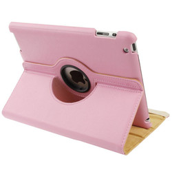 https://d3d71ba2asa5oz.cloudfront.net/12034245/images/pink_rotatable_leather_smart_function_ipad_2_ipad_3_ipad_4_case_2.jpg