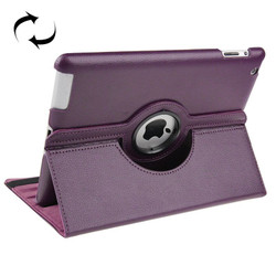 https://d3d71ba2asa5oz.cloudfront.net/12034245/images/purple_rotatable_leather_smart_function_ipad_2_ipad_3_ipad_4_case_7.jpg
