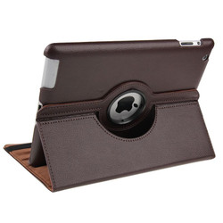 https://d3d71ba2asa5oz.cloudfront.net/12034245/images/brown_rotatable_leather_smart_function_ipad_2_ipad_3_ipad_4_case_2.jpg