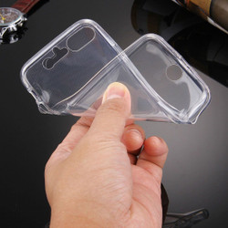 Double-Sided Ultra-Thin Transparent iPhone 8 & 7 Case | Protective iPhone 8 & 7 Cases | Protective iPhone 8 & 7 Covers | iCoverLover