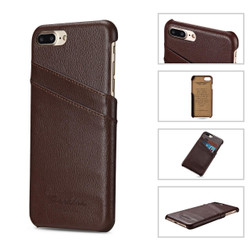 https://d3d71ba2asa5oz.cloudfront.net/12034245/images/brown_handmade_genuine_leather_fashion_iphone_7_plus_case.jpg