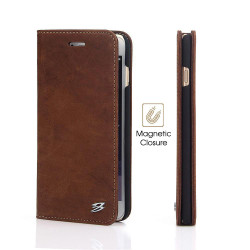 https://d3d71ba2asa5oz.cloudfront.net/12034245/images/coffee_fierre_shann_genuine_cow_leather_wallet_iphone_7_case.jpg