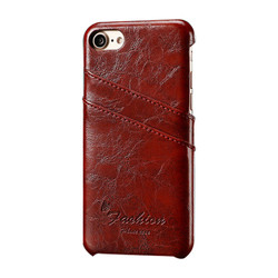 https://d3d71ba2asa5oz.cloudfront.net/12034245/images/brown_deluxe_leather_iphone_7_case.jpg