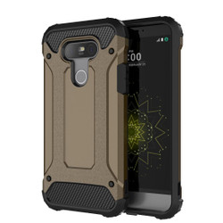 Coffee Strong Armour LG G5 Case   Armor LG G5 Cases   Armor LG G5 Covers   iCoverLover
