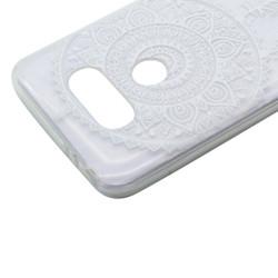 Dream Catcher Grippy LG G5 Case   Protective LG G5 Cases   Protective LG G5 Covers   iCoverLover