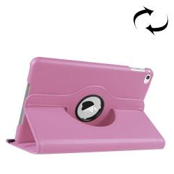 https://d3d71ba2asa5oz.cloudfront.net/12034245/images/pink_leather_ipad_mini_4_case_6.jpg