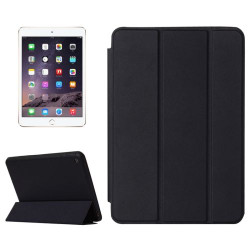 https://d3d71ba2asa5oz.cloudfront.net/12034245/images/black_smart_mini_ipad_4_case_6.jpg