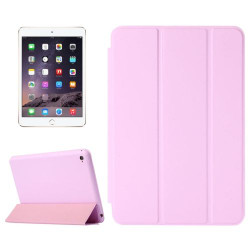 Pink Smart Mini iPad 4 Case | iPad mini Cases Australia | iPad mini Cases | iCoverLover