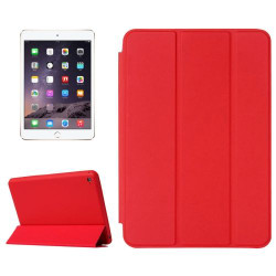Red Smart Mini iPad 4 Case | iPad mini Cases Australia | iPad mini Cases | iCoverLover