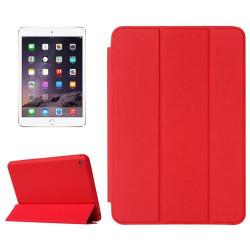 Red Smart Mini iPad 4 Case | iPad mini Cases Australia | iPad mini Cases | iCoverLover