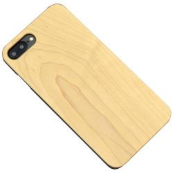 https://d3d71ba2asa5oz.cloudfront.net/12034245/images/maple-smooth-iphone-7-plus-case2.jpg