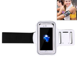 https://d3d71ba2asa5oz.cloudfront.net/12034245/images/white_sports_iphone_7_plus_armband_7.jpg