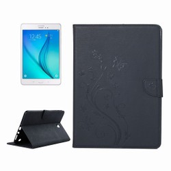 https://d3d71ba2asa5oz.cloudfront.net/12034245/images/black_flowers_and_butterfly_pressed_leather_wallet_samsung_galaxy_tab_a_case.jpg