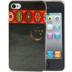 Holy iPhone 4 & 4S Case   Protective iPhone 4 & 4S Cases   Protective iPhone 4 & 4S Covers   iCoverLover