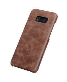 https://d3d71ba2asa5oz.cloudfront.net/12034245/images/coffee_elegant_genuine_leather_samsung_galaxy_s8_plus_case_1.jpg