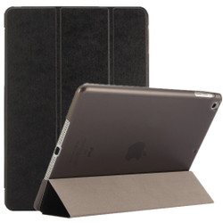 https://d3d71ba2asa5oz.cloudfront.net/12034245/images/black_silk_textured_3-fold_leather_ipad_2017_9.7-inch_case_3.jpg
