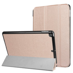 https://d3d71ba2asa5oz.cloudfront.net/12034245/images/rose_gold_karst_textured_3-fold_leather_ipad_2017_9.7-inch_case_1.jpg