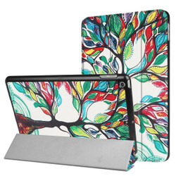 https://d3d71ba2asa5oz.cloudfront.net/12034245/images/colorful_tree_3-fold_leather_ipad_2017_9.7-inch_case_1.jpg