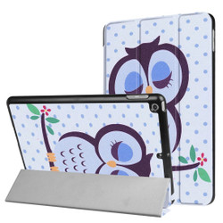 https://d3d71ba2asa5oz.cloudfront.net/12034245/images/sleepy_owl_3-fold_leather_ipad_2017_9.7-inch_case_1.jpg