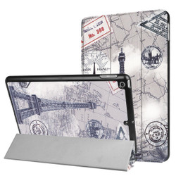 https://d3d71ba2asa5oz.cloudfront.net/12034245/images/eiffel_tower_postcard_3-fold_leather_ipad_2017_9.7-inch_case_9.jpg
