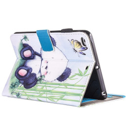 https://d3d71ba2asa5oz.cloudfront.net/12034245/images/baby_panda_leather_wallet_ipad_2017_9.7-inch_case_2.jpg