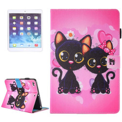 https://d3d71ba2asa5oz.cloudfront.net/12034245/images/colorful_cat_couple_leather_wallet_ipad_2017_9.7-inch_case_1.jpg