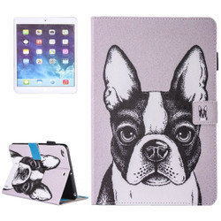 https://d3d71ba2asa5oz.cloudfront.net/12034245/images/french_bulldog_leather_wallet_ipad_2017_9.7-inch_case_3.jpg