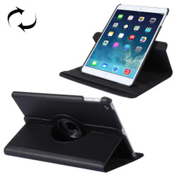 https://d3d71ba2asa5oz.cloudfront.net/12034245/images/black_lychee_rotatable_leather_ipad_2017_9.7-inch_case_3.jpg