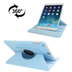 https://d3d71ba2asa5oz.cloudfront.net/12034245/images/blue_lychee_rotatable_leather_ipad_2017_9.7-inch_case_2.jpg