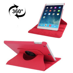 https://d3d71ba2asa5oz.cloudfront.net/12034245/images/red_lychee_rotatable_leather_ipad_2017_9.7-inch_case_2.jpg