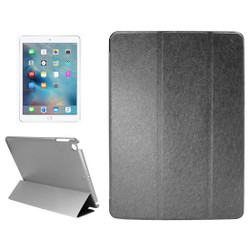 https://d3d71ba2asa5oz.cloudfront.net/12034245/images/black_silk_textured_smart_leather_ipad_2017_9.7-inch_case_1.jpg